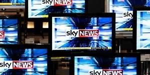 Comcast ofrece 25,100 millones para comprar Sky