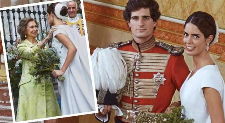 boda-alba-oficiales770.jpg