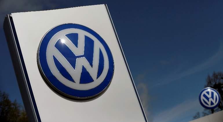 Lanzadera y Volkswagen Group España se alían para desarrollar proyectos de movilidad