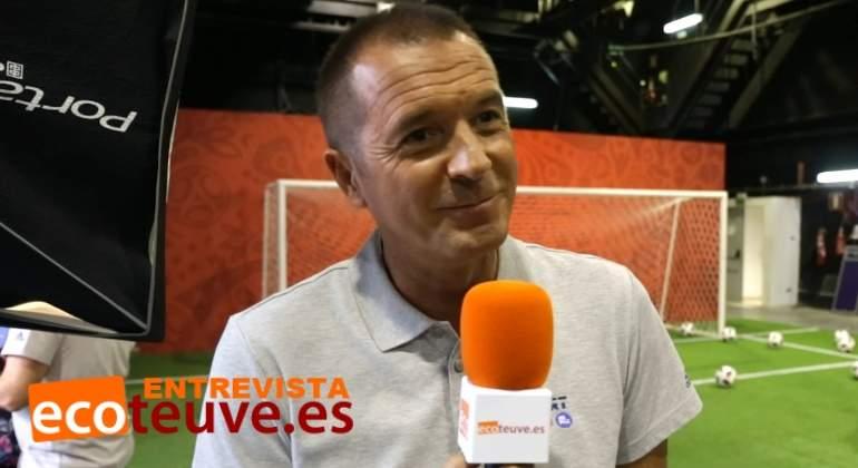 carreno-entrevista.jpg