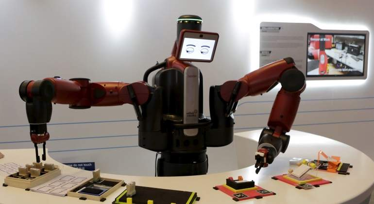 robot-industrial.jpg