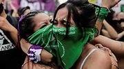 aborto-legal-buenos-aires-argentina-efe.jpg