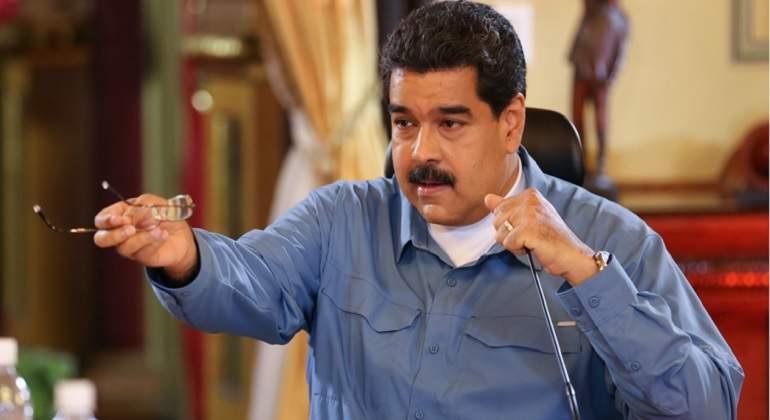 Maduro-efe-770.jpg