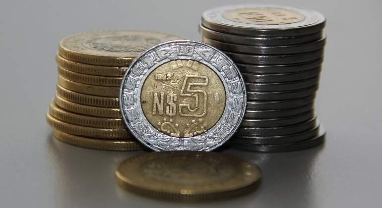 salario-minimo-notimex-TW-770-420.jpg
