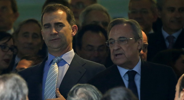Rey-Florentino-Perez-2016-efe.jpg