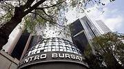BMB-antigua-Bloomberg.jpg