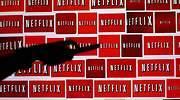 Netflix-Reuters.jpg
