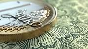 euro-dolar-moneda.jpg