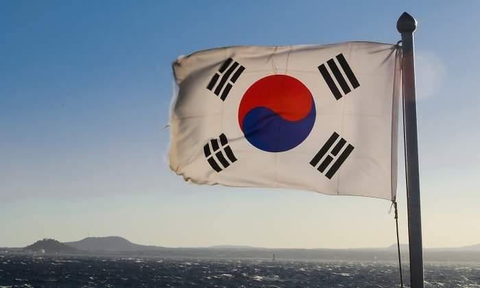 El Milagro De Corea Del Sur: De Ser Más Pobre Que Ghana A