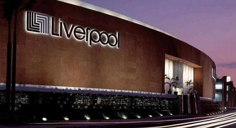 Liverpool-770.jpg