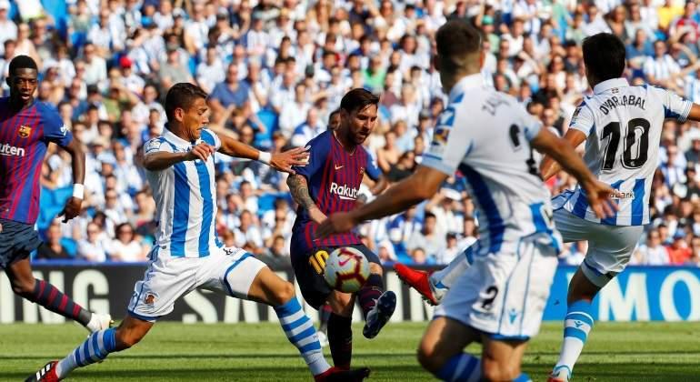 El-Barcelona-vence-a-la-Real-Sociedad-de-Hector-Moreno-Reuters.jpg
