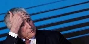 La reforma de las pensiones de Temer agoniza sin apoyos