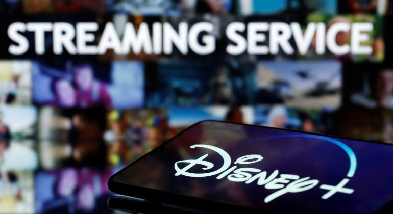 disney-streaming-service-reuters.jpg