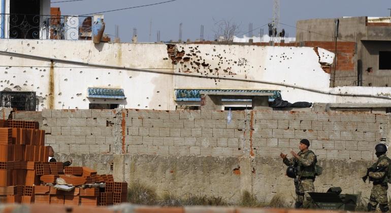 disparos-tunez-reuters.jpg