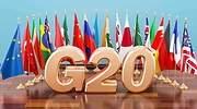 G20_suspende_pago_deduda_paises_pobres.jpg