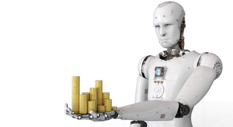 robot-dinero-monedas-770-dreamstime.jpg