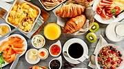Los diez errores más comunes que se cometen en el desayuno