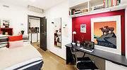 Nexo-Residencias_ejemplo-apartamento-2-personas-defini.jpg