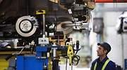 produccion-industrial-cadena-montaje-770.jpg