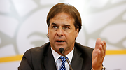 lacalle-uruguay-2-reuters.png
