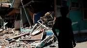 lombok-indonesia-terremoto-reuters.jpg