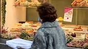 comercio-navidad-coronavirus-compras-efe.jpg