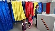 rumania-elecciones-efe.jpg