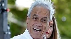 Gana Piñera, pero habrá segunda vuelta en Chile