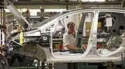coches-produccion-PSA.jpg