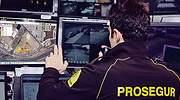 trabajador-prosegur-espaldas-recurso-especial-america.jpg