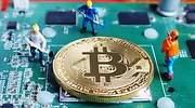 bitcoin-minar-mineros-dreamstime.jpg