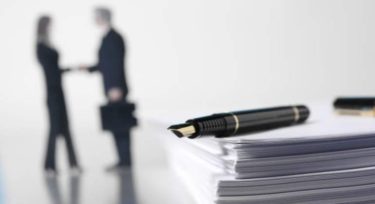 contrato-firma-770.jpg