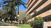 campus-la-salle-ee-1-1.jpg