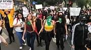 marcha-feminista-ataques-con-acido.jpg