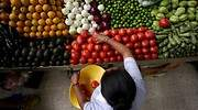 Mercado-noviembre-Reuters.JPG