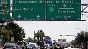 frontera-eu-mexico-reuters.jpg