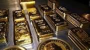 Oro-Reuters.jpg