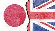 japon-reino-unido-dreamstime.jpg
