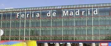 España albergará 85 ferias comerciales internacionales en 2018, 22 menos que el año pasado