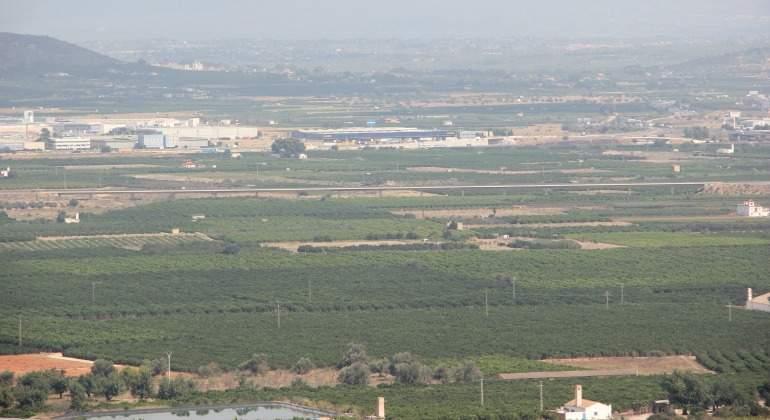 Chiva-ZAL-22.jpg