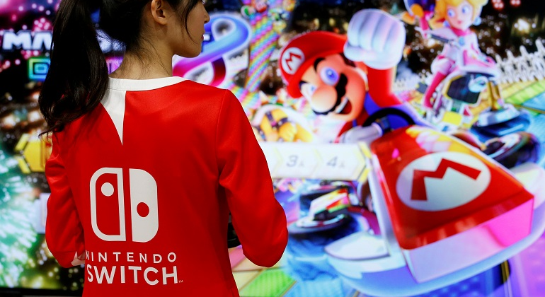 nintendo-evento-switch-reuters-770x420.png