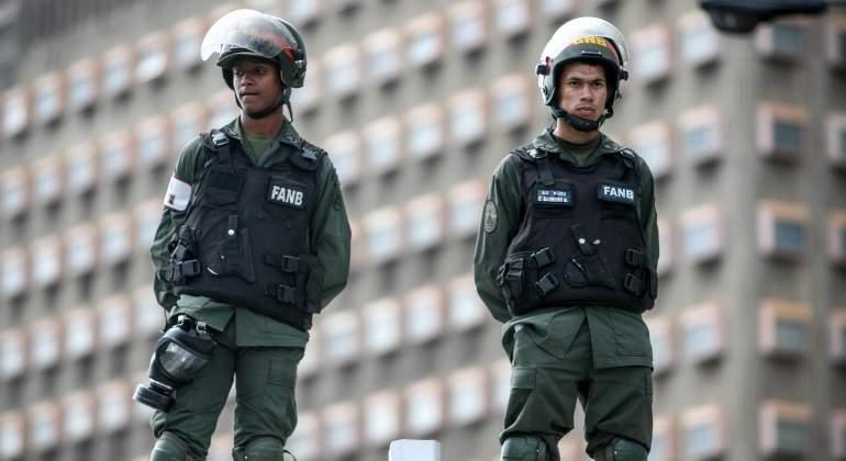 soldados-venezuela-efe-770x420.jpg