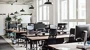 Oficina-Vacia-empleados.jpg