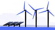 SectorEnergia_especialrecuperacion