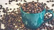 cafeina-istock-770.jpg