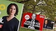 La victoria rojiverde en Alemania apoya la laxitud en las ayudas de la UE