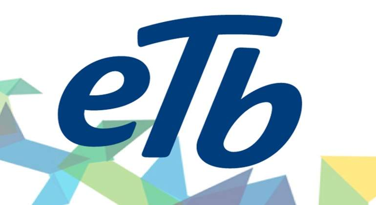 logo-etb