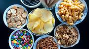 alimentos-ultraprocesados-istock.jpg