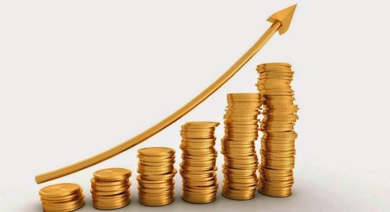 Ratifica Hacienda meta de crecimiento de entre 2% y 3%