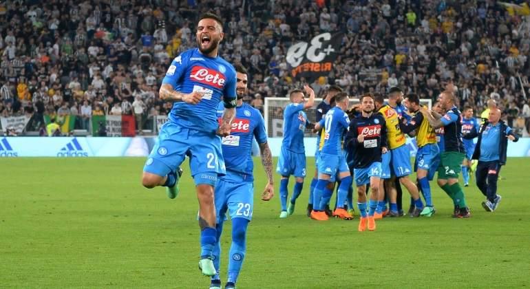 Napoli--reuters-puntos.jpg